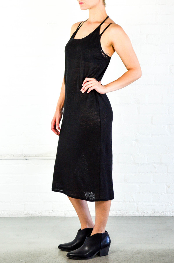 Shaina Mote Edin Dress