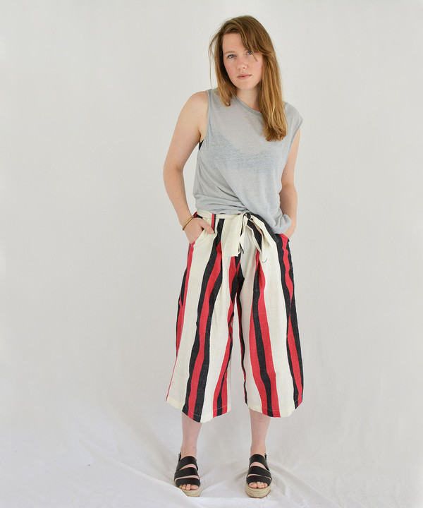 Ace & Jig Tribe Baltic Pant