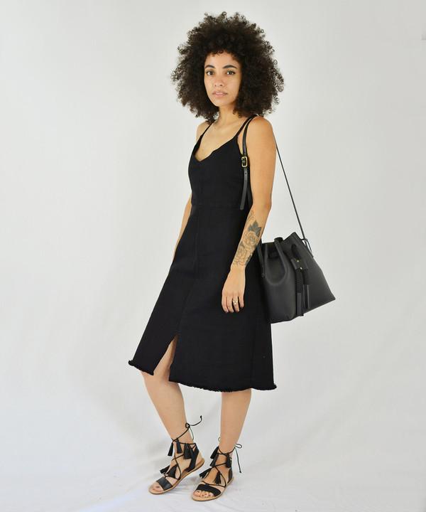 Lacausa Lucile Dress