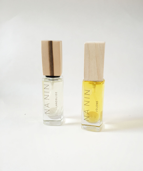 Na Nin Eau De Parfum