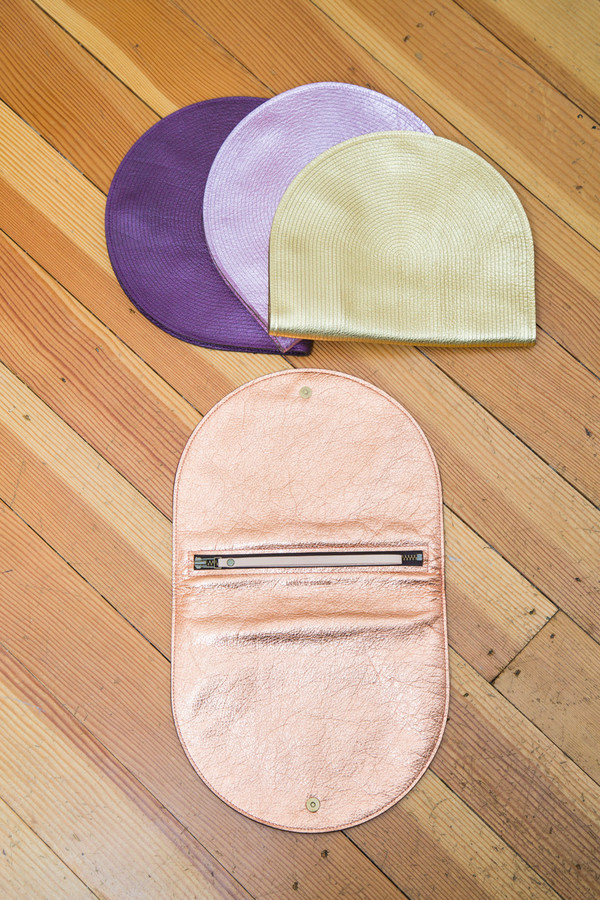 Molly M. Designs Pouch 14