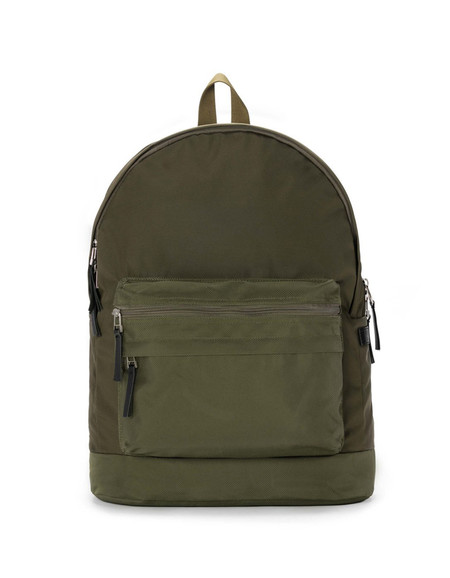 Taikan Lancer Backpack Olive