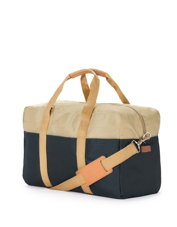 Taikan Prowler Duffle Bag Multi