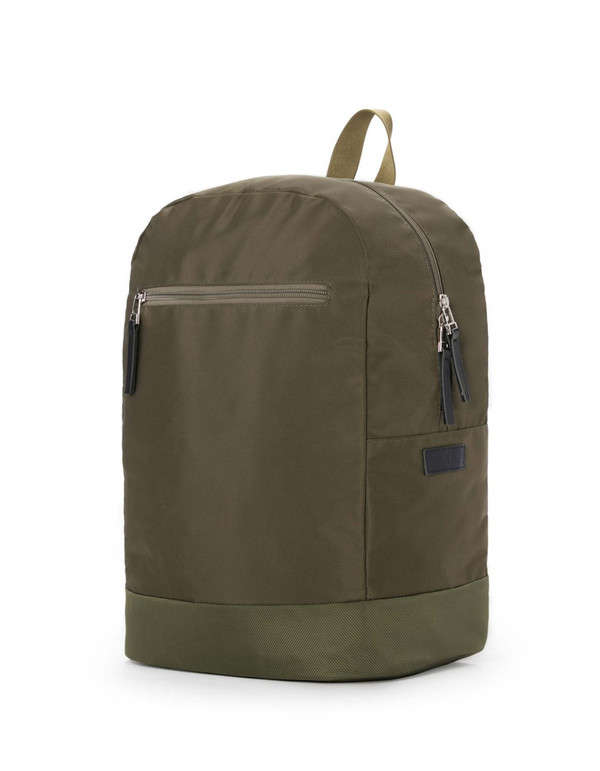 Taikan Tomcat Backpack Olive