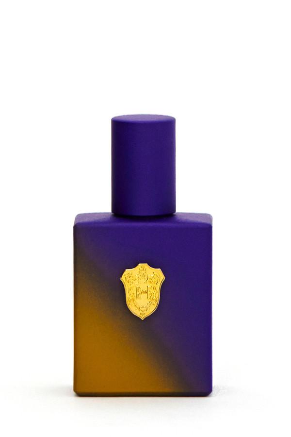 Régime des Fleurs Water/Wood 33ml Fragrance