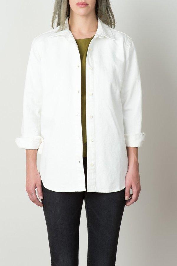 M.i.H. Jeans Loose Shirt
