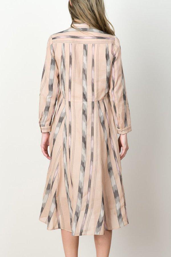 Rachel Comey New Hue Dress