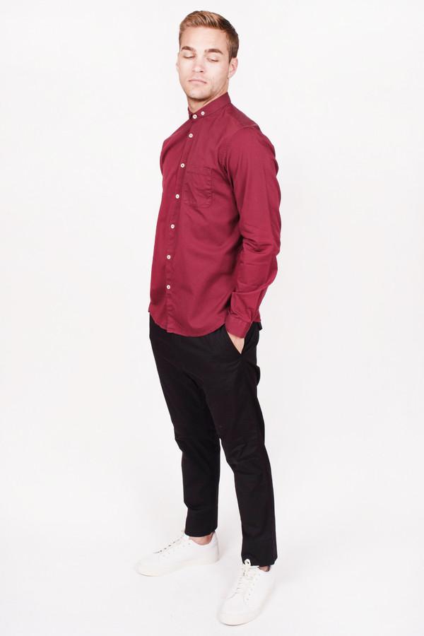 Men's Hope Roy CS Shirt