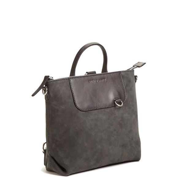 Graf & Lantz Bedford Demi Convertible Backpack