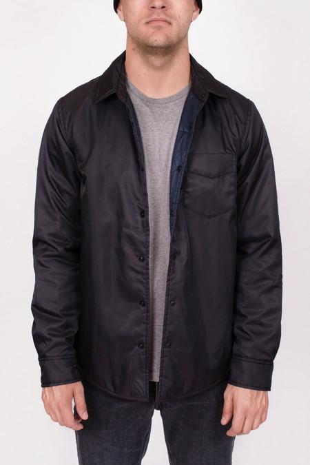 Men's Outerknown Evolution Shirt Jacket