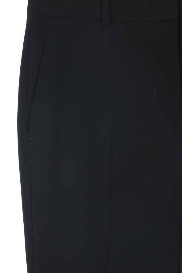 Helmut Lang Tropical Suiting Pant
