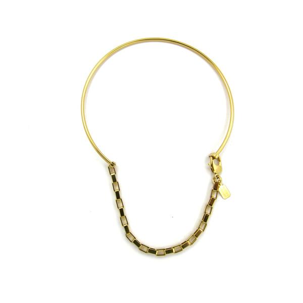 Alynne Lavigne Evolved Collar