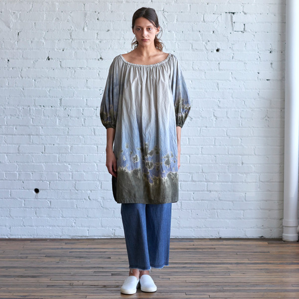 Rachel Comey Solin Dress