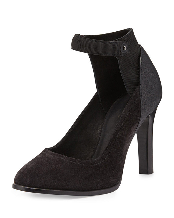 Rag & Bone ALBION PUMP