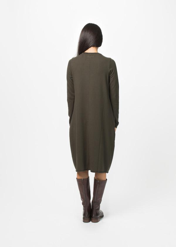 Labo.Art Stilo Dress