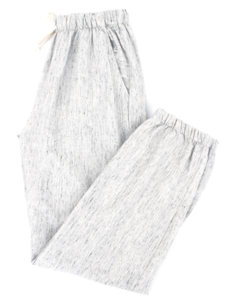 Mollusk Beach Pants