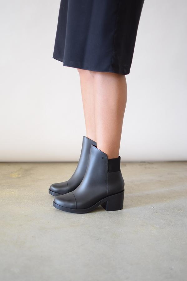 Melissa Elastic Boot