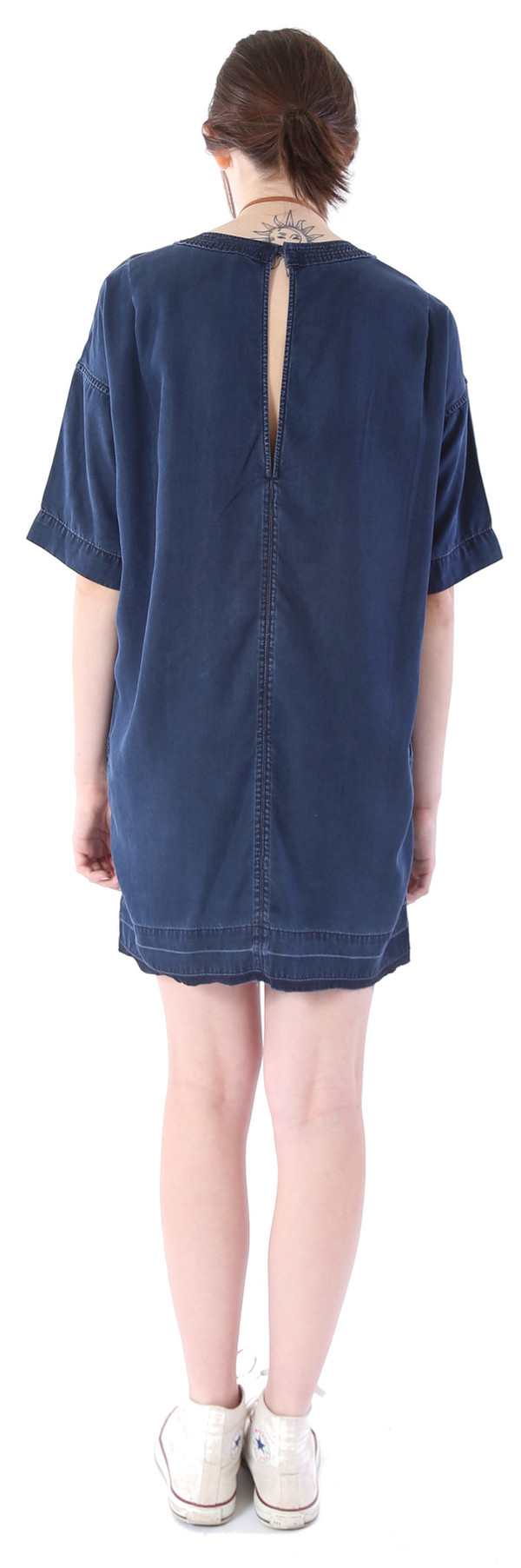 Rag & Bone Kyoto Dress