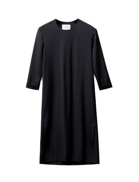 Stephan Schneider Womens Dress Illusion Dark