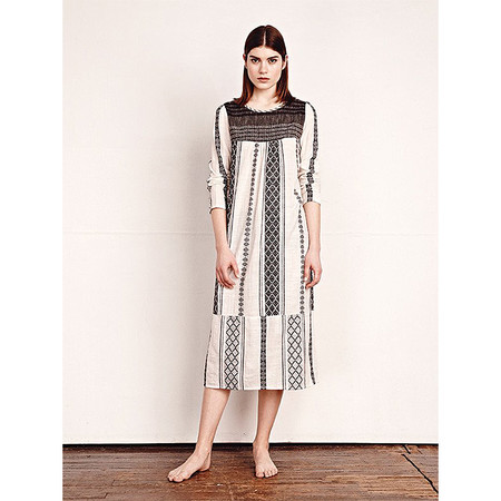 ace & jig elliot dress