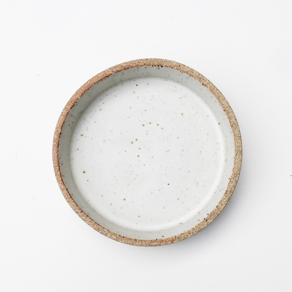 Humble Ceramics Cazuelita Bowl