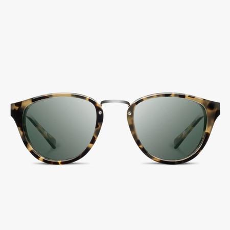 Shwood Ainsworth Sunglasses