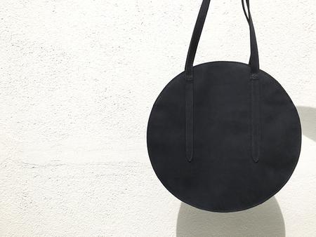 HOPP Circle Bag