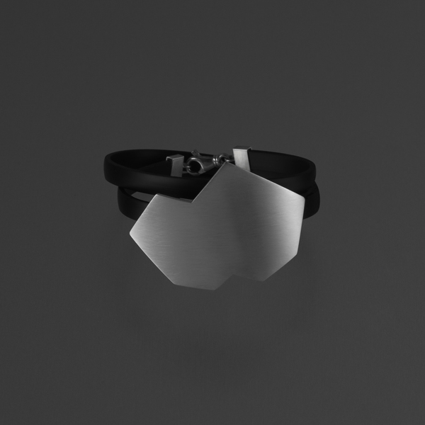 Bande des Quatres Ellsworth Bracelet