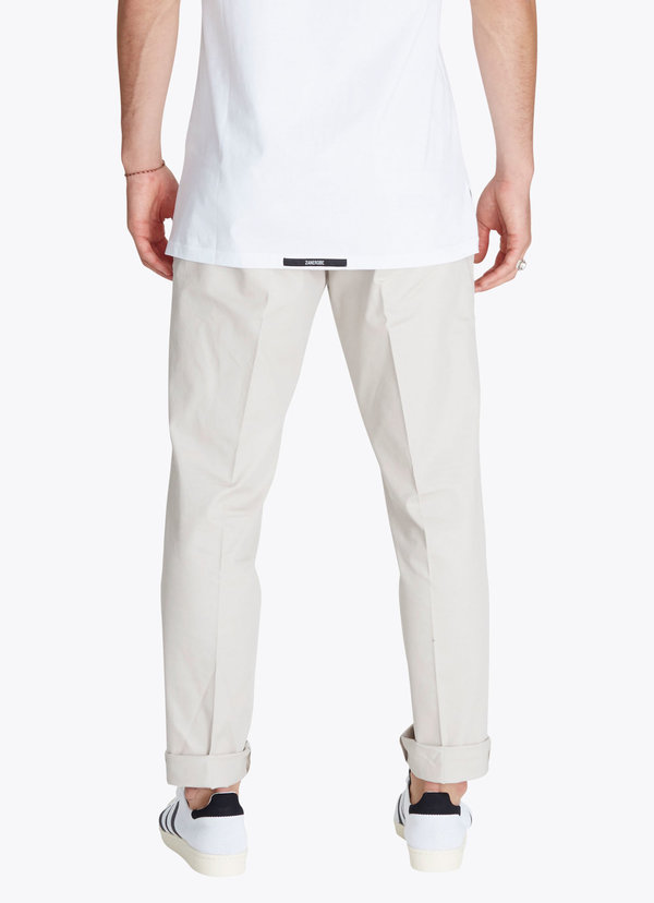 Men's Zanerobe Box Chino Pant