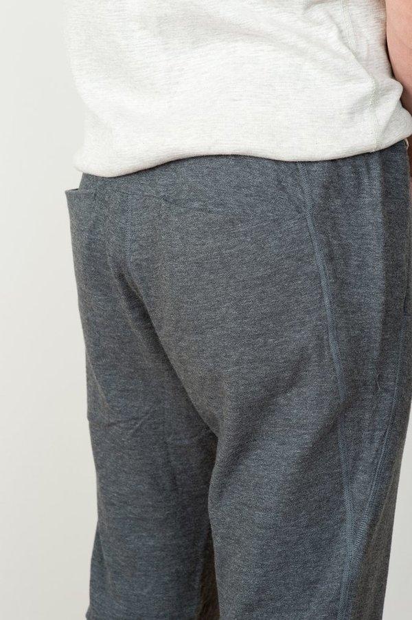 Men's Wings + Horns - Double Knit Sweatpant
