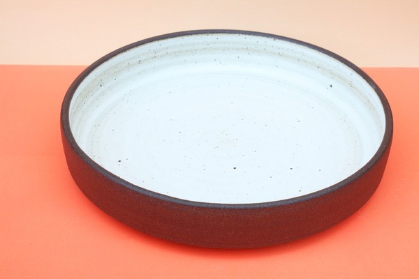 Sanny Ceramics - Large Ceramic Serving Dish