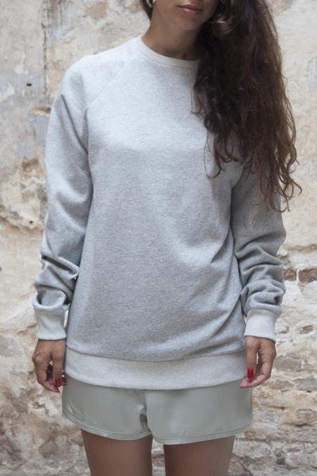BASERANGE - Jounich Sweatshirt