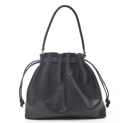 Henri Bag by Clare V