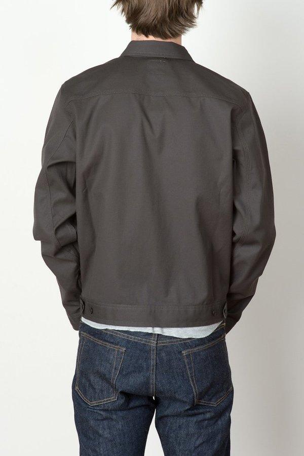 Men's Tucson Jacket