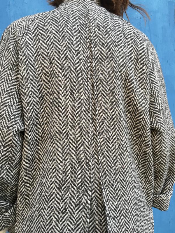 horses atelier duster Coat