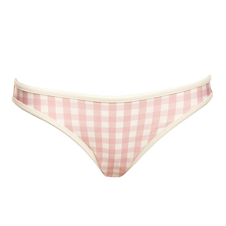 Solid & Striped Miranda Bikini Bottom