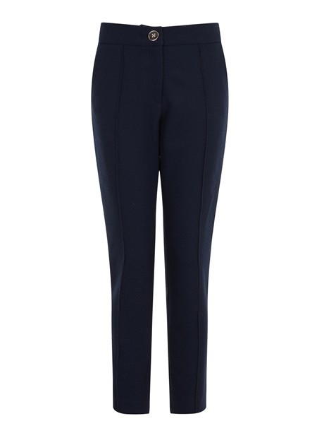 Darling Rome Trouser