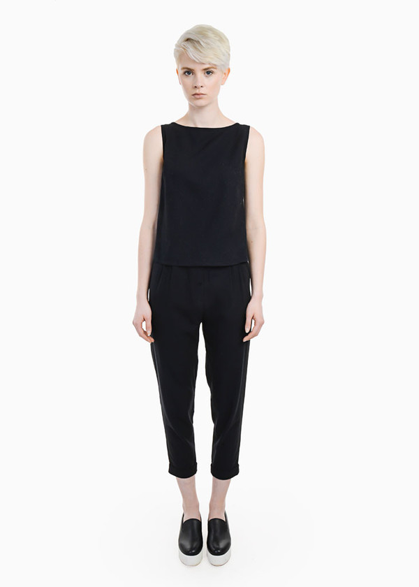 Samuji - Sismi Trousers