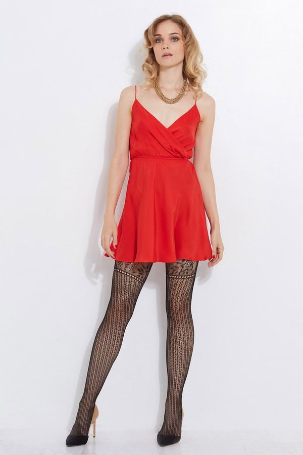 Kisses by Darling Number One Mini *more colors available