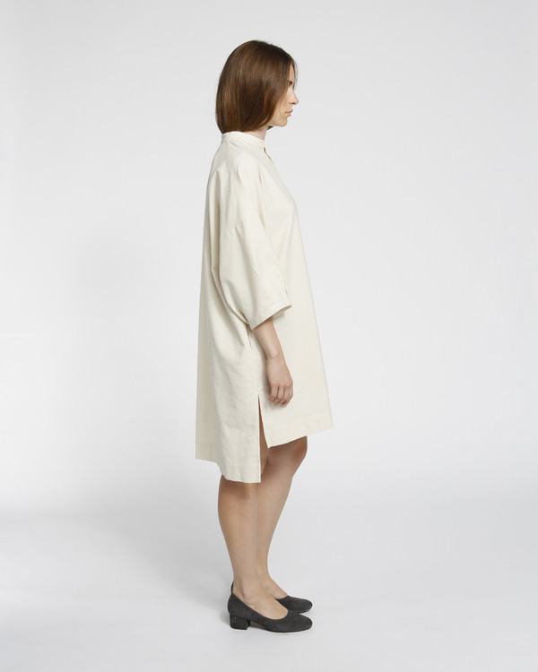 Ilana Kohn Marion dress