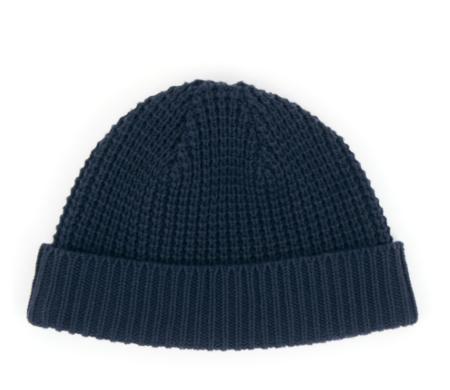 Mollusk Fjord Hat