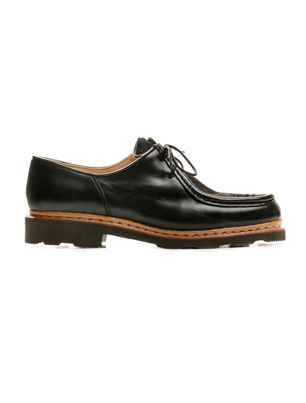 Lemaire Womens Paraboot