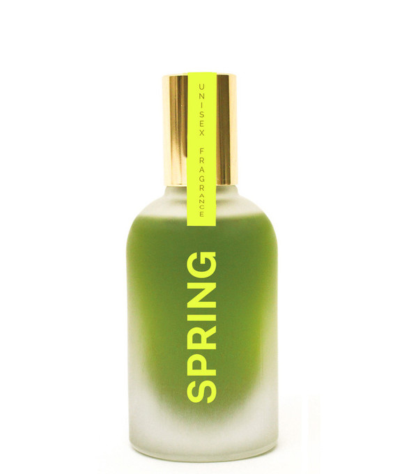 Dasein - Spring Fragrance