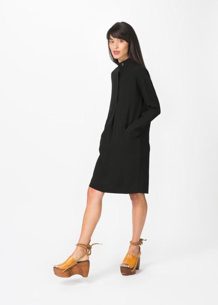 Schai Monde Hexa Dress