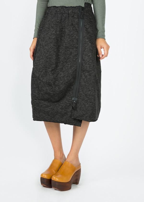 Rundholz BL Jersey Blanket Skirt