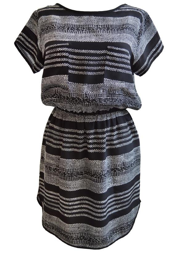 Myne - Quinn Dress