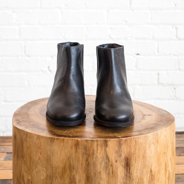 Rachel Comey Mars Boot Classic
