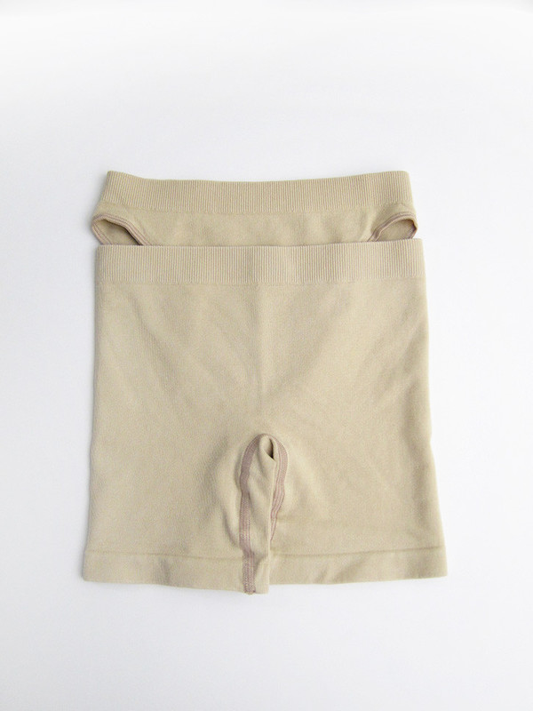 Baserange Esther Bottom, Nude