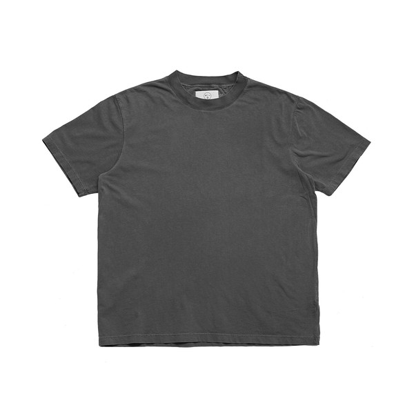 Olderbrother OB Tee - Gray