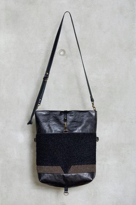 Cokluch 'Vanda' bag
